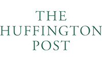 The Huffington Post logo