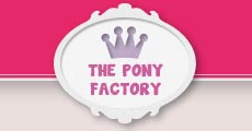 thumbnail image project The Pony Factory
